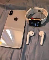 Iphone: лучшие изображения (28) в 2019 г. | Продукты apple ...
