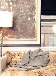 paint bedroom photos baadb w h: ryan korban  ryan korban