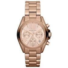 Наручные <b>часы MICHAEL KORS MK5799</b>