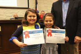 midway isd on twitter school bd recognitions hewittelem midway isd on twitter school bd recognitions hewittelem speegleville students youth philanthropists oty both campuses are tea title 1 reward