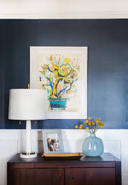 Names Of Dining Room Furniture Pieces Sylvia39s Makeover Dining Room Emily Henderson Bloglovin39