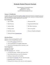 pr resume samples internship resume format pdf college intern sample objective for internship resume intern resume sample intern resume sample marketing intern resume examples n