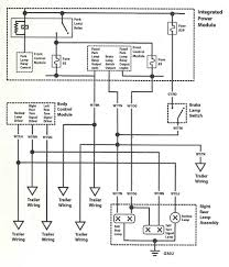 commercial building diagram schematic all about repair and commercial building diagram schematic caravan wiring diagram nilza net on caravan wiring diagrammercial design