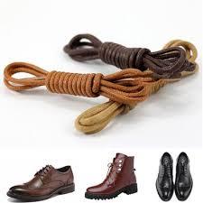 Коричневые круглые <b>шнурки</b> Лучшая цена и скидки 2020 купить ...