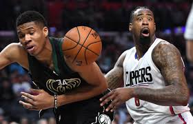 clippers can t get the job done in fourth quarter and fall to previous next
