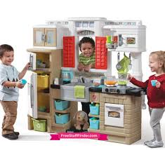 play kitchen copy