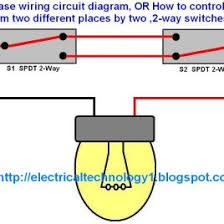 2 way wiring diagram 2 image wiring diagram electric light switch wiring diagram electrical wiring solutions on 2 way wiring diagram