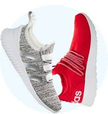 <b>Men's</b> Sneakers & <b>Athletic Shoes</b> | Kohl's