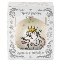 Ёлочные <b>шары</b> – купить ёлочные <b>шары</b> в интернет-магазине в ...