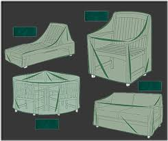 furniture outdoor covers. unique covers for deck furniture outdoor home decoration