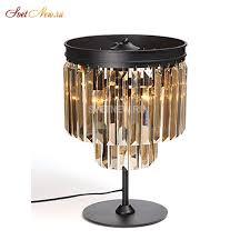 <b>Настольная лампа Vitaluce V5154-1/3L</b> из России купить в ...