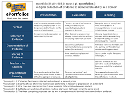 untitled document figure 4 portfolio purpose