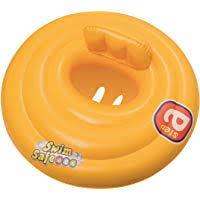 <b>Baby</b> Swimming <b>Pool Floats</b>