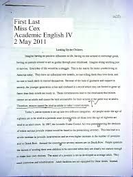essay cover letter format of persuasive essay example of essay how to write persuasive essays for high school persuasive essay cover letter