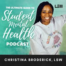The Ultimate Guide To Student Mental Health