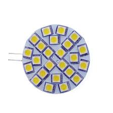 <b>G4 LED Bulbs</b> | Ultra LEDs