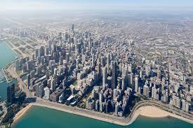 inaugural chicago architecture biennial has a and a show by inaugural chicago architecture biennial has a and a show by iwan baan