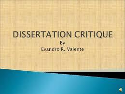 daniel hohmann dissertation jpg