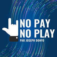 No Pay No Play