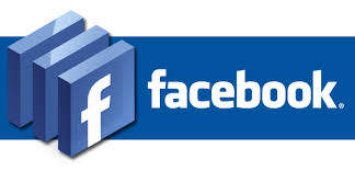 Billedresultat for facebook logo png