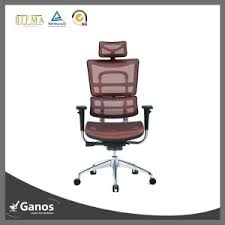 room ergonomic furniture chairs: modern office room ergonomic chair design high quality office chairs