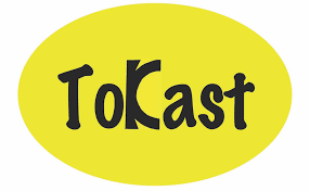 ToKCast