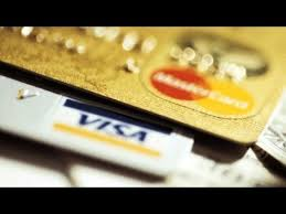 Credit card advantages essay Investopedia How to prevent fraud in credit cards purchase essays