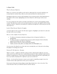 resume template good 001a2 your mom hates this job resumes 89 breathtaking what is a good resume template