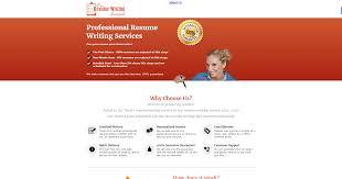 resume builder tips overview of the resume builder wordpress resume templates utilization review nurse sample resume for online resume builder online resume builder reviews online