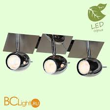 Купить потолочный светильник <b>Lussole Sale GRLSN</b>-<b>4301</b>-<b>03</b> с ...