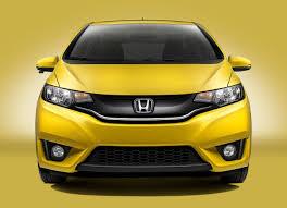 Honda Johar Baru - Harga Honda Mobil Tebaru 2017,2018,2019,2020