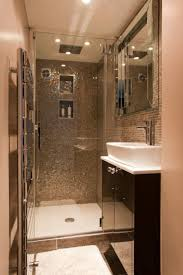 ensuite bathroom design home decor