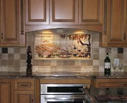 Wall Tiles Design For Kitchen Decorative Tiles For Kitchen Walls 1000 Ideas About Kitchen Wall
