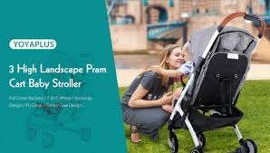 <b>YOYAplus 3</b> baby stroller – Coupons Codes and Deals | OpCoupon ...