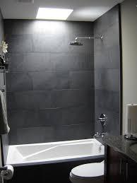 tile ideas inspire:  inspire grey shower tile images grey foussana bathroom tiles bath inside gray bathroom tile ideas