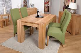 Fabrics For Dining Room Chairs Dining Room Fair Designs With Fabric Covered Dining Room Chairs