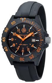 Наручные <b>часы BALLAST BL</b>-<b>3118</b>-<b>03</b> — купить по выгодной цене ...