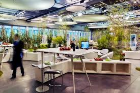 pallotta awesome office spaces