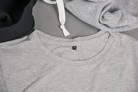 Создай свою <b>футболку</b>