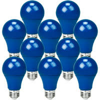 e26 corn bulb 25w 35w 50w commercial lighting led e27 lamp 220v high power light energy saving no flicker 5730