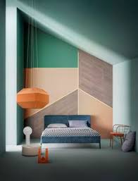 Апартаменты: лучшие изображения (245) | Интерьер, Дизайн и ...