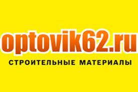 <b>Торцовочная пила</b> пт-255Л <b>Вихрь</b> купить в Рязанской области с ...