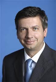 <b>Stefan Winter</b> ist neues Vorstandsmitglied der Compugroup Holdgin AG, <b>...</b> - stefan_f_winter