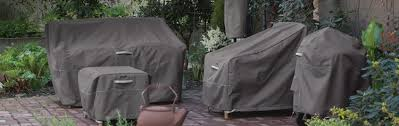 covers amazon patio furniture covers