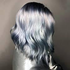 <b>Hair Colours</b> 2019: The Best <b>Colour</b> Ideas <b>For</b> A Change-Up ...