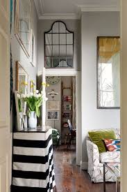 aboutmyhome home design ideas for small spaces6 aboutmyhome home office design