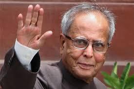 President to visit Darjeeling