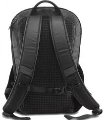 Купить <b>Рюкзак Xiaomi 90 Points</b> City Backpackers для ноутбуков ...