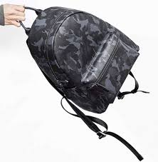 <b>Рюкзак XiaoMi VLLICON Camouflage</b> Sports & Leisure Backpack