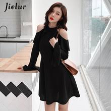 <b>Jielur</b> Dress reviews – Online shopping and reviews for <b>Jielur</b> Dress ...